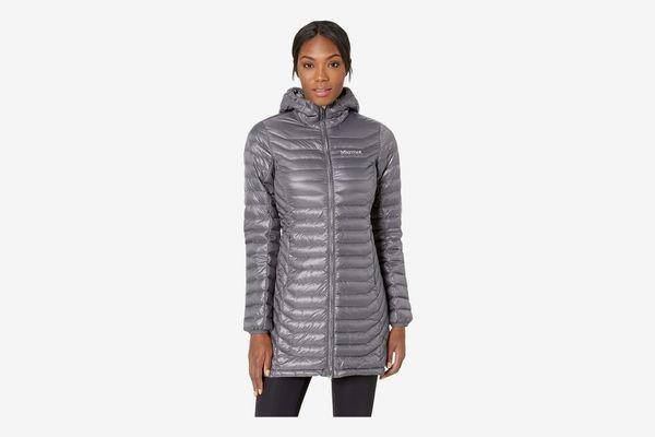 MarmotSonya Jacket
