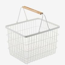 Yamakazi Tosca Laundry Basket