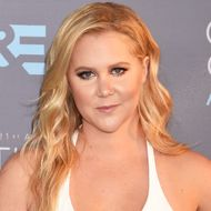 Amy Schumer Left Two Bartenders a $1,000 Tip