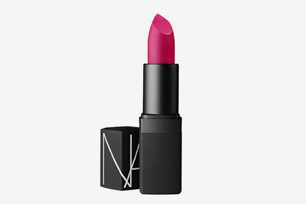 NARS LIPSTICK in Funny Face