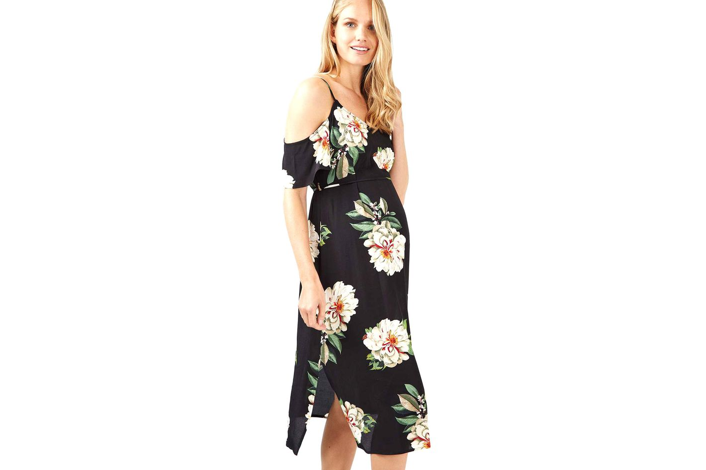 The best cheap maternity clothes to buy ombrellifo Choice Image