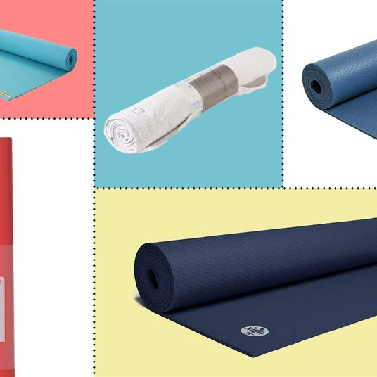 Best Gym Equipment Mats: Best Home-Gym Equipment And Reviews 2019