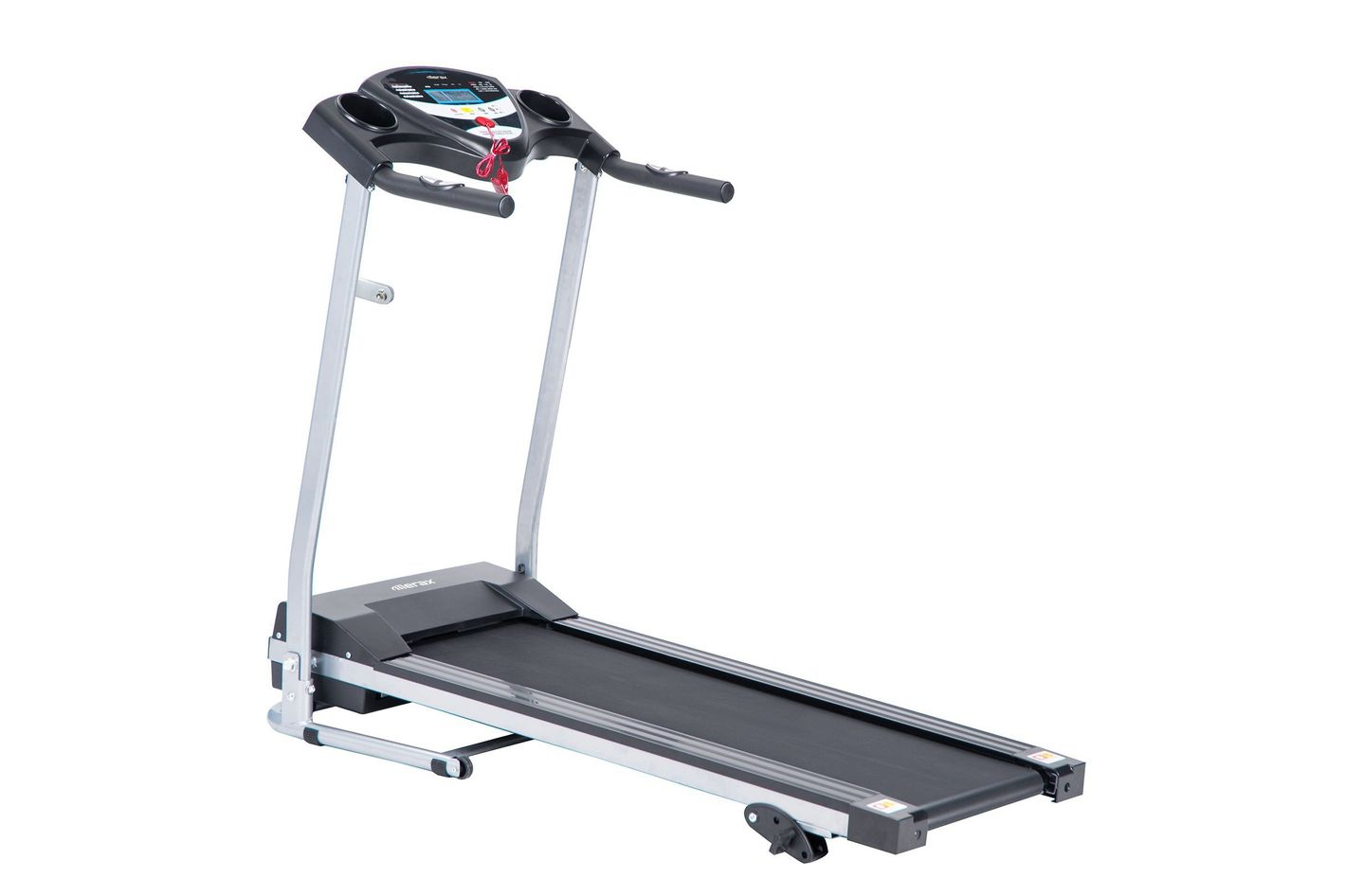 best treadmills home treadmills on amazon