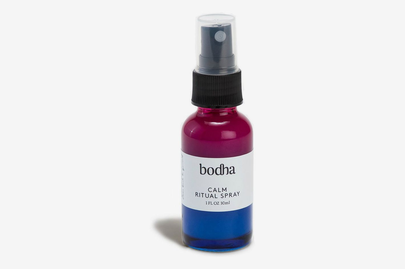Bodha Calm Ritual Spray