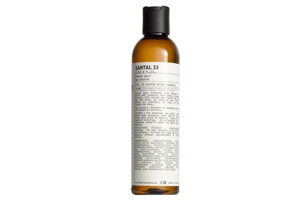 Le Labo 'Santal 33' Shower Gel