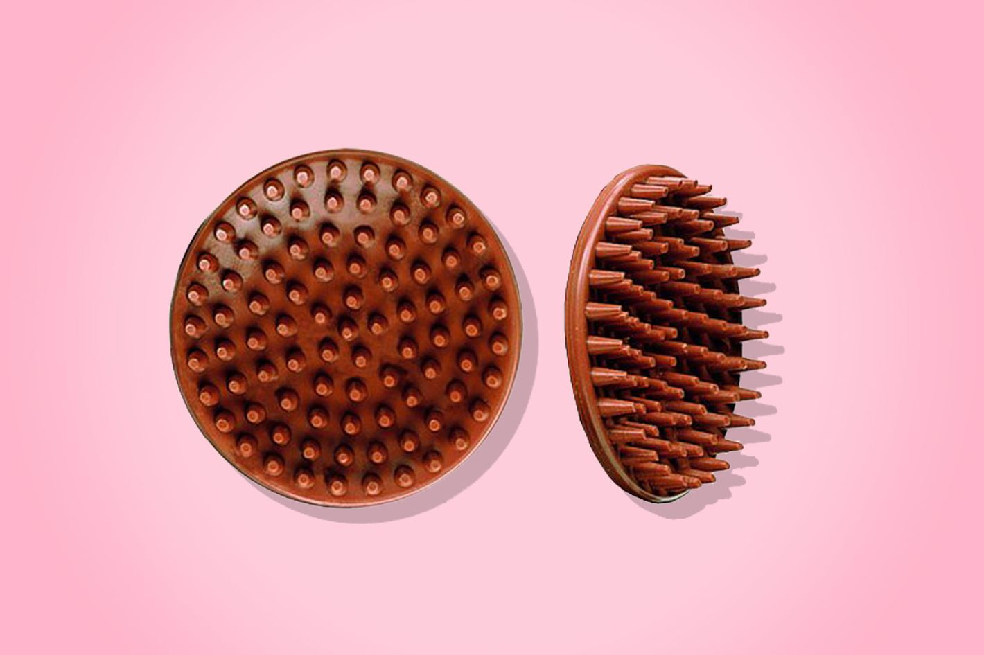 Best Scalp Brush Marvy
