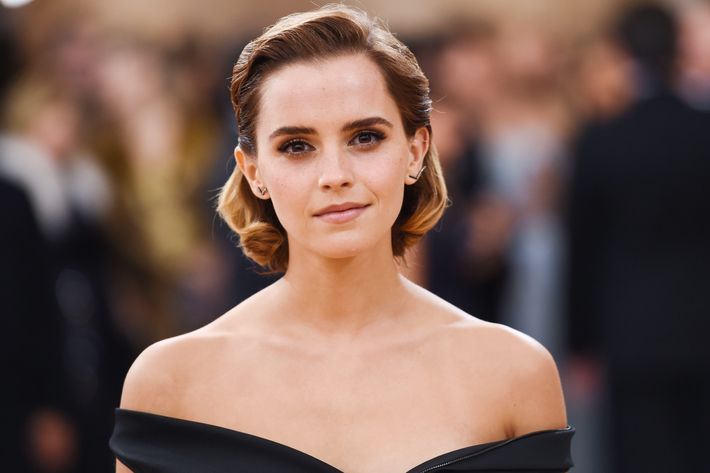 Emma Watson, offshore investor.