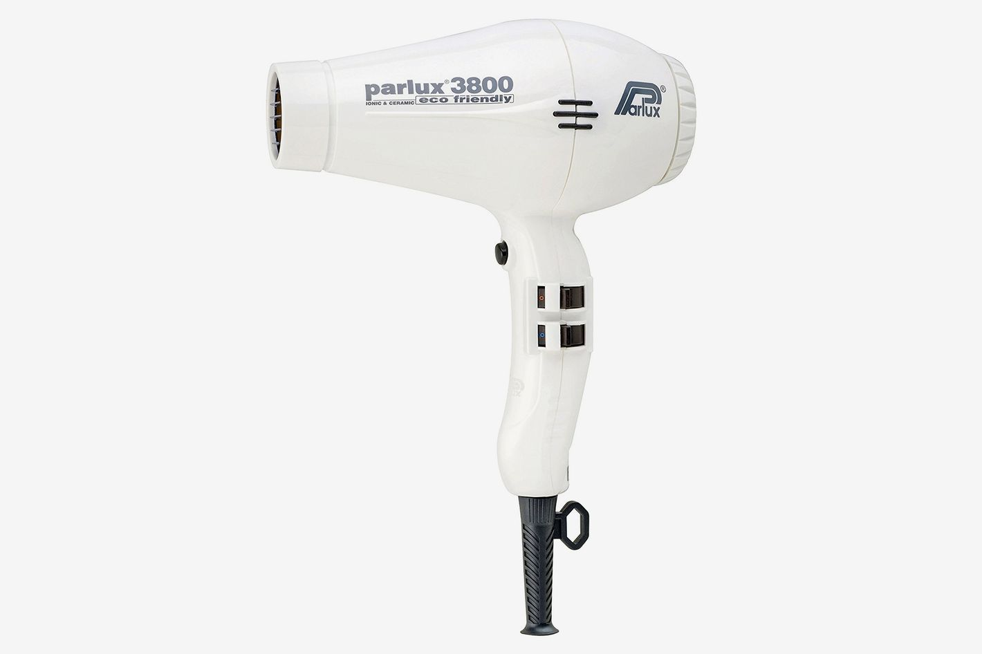 Parlux Eco-Friendly 3800 Hair Dryer