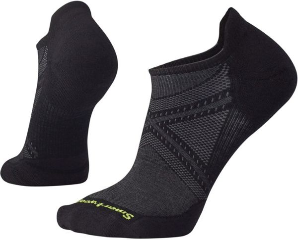 Smartwool PhD Run Light Elite Micro Socks - Men's