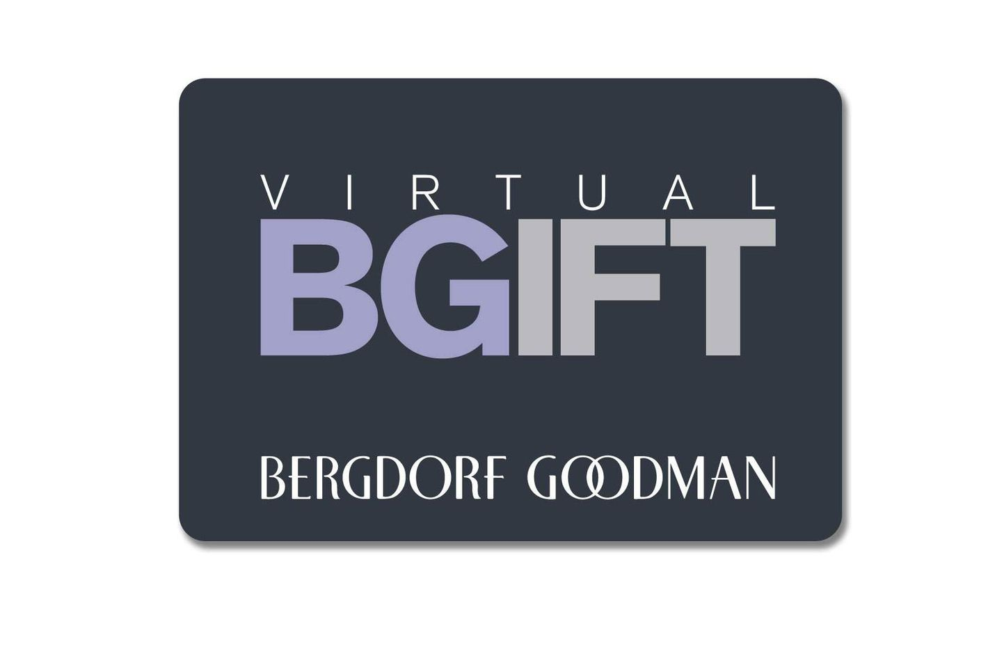 30 e gift cards that make perfect last minute gifts bergdorf goodman gift card 1betcityfo Gallery