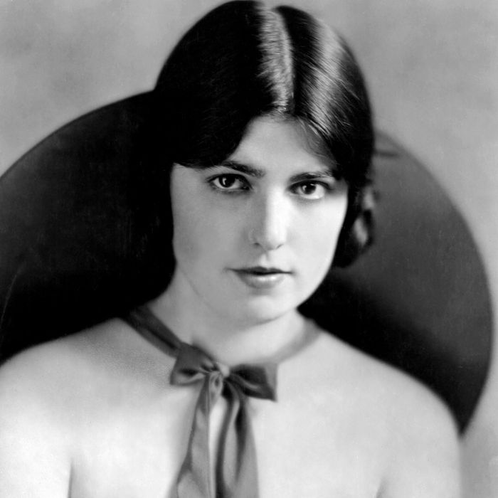 Image result for virginia rappe