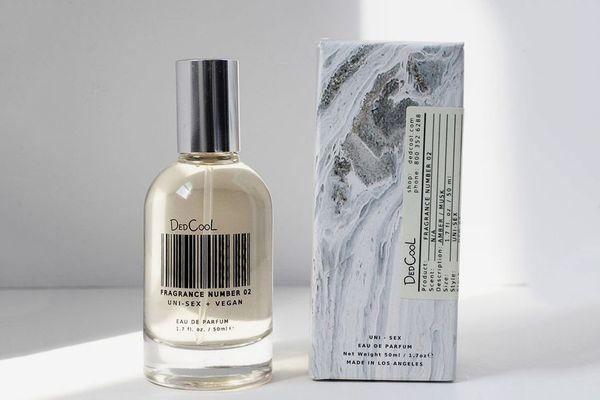 DedCool Fragrance 02