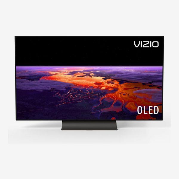 "Vizio 55"" Class OLED 4K UHD SmartCast TV"