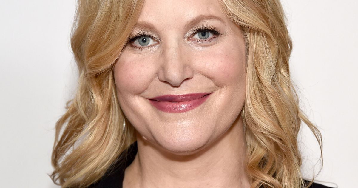Anna Gunn Joins Shades Of Blue For Season Two Will She Be