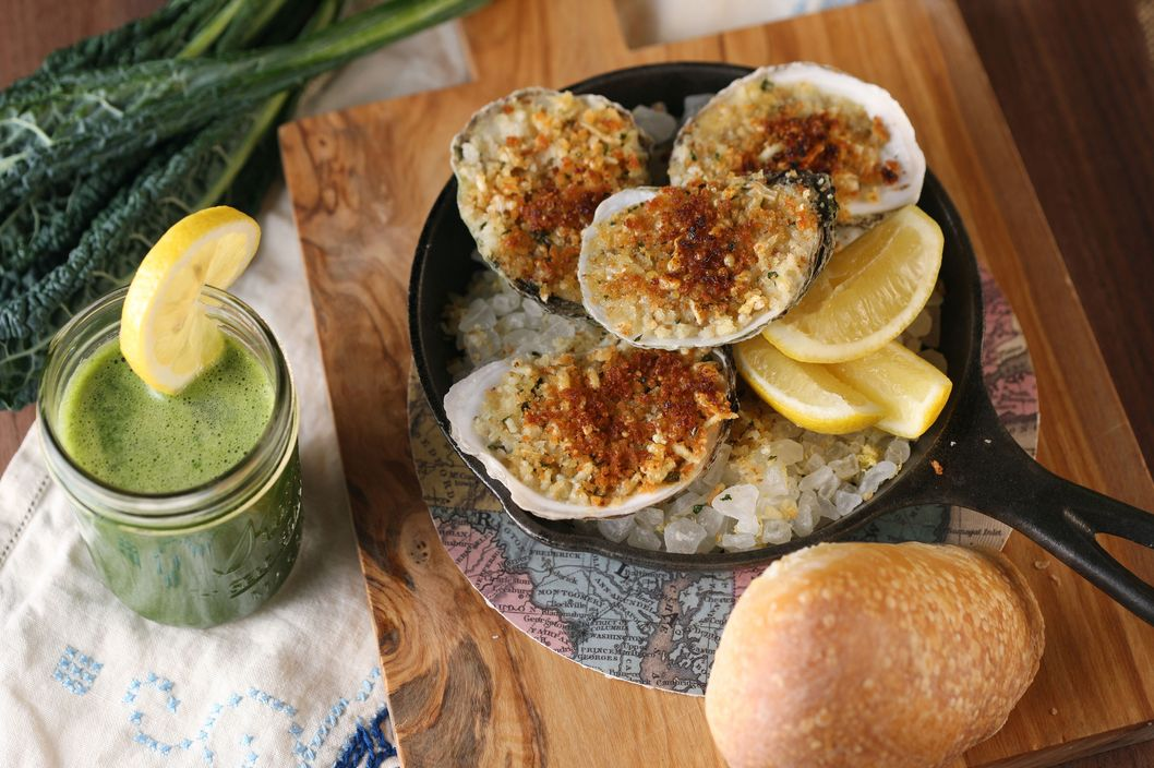 13-blue-smoke-roasted-oysters.w529.h352.2x.jpg