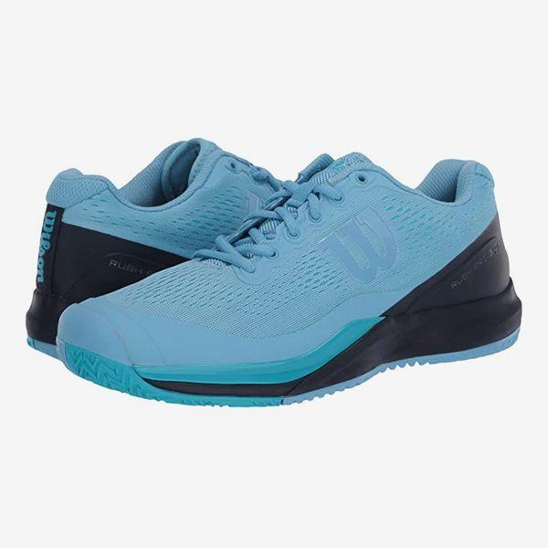 Wilson Rush Pro 3.0 Women's Tennis Shoes