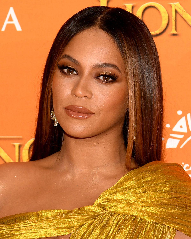 Beyoncé Pledges $6M to Mental-Health Groups Amid Coronavirus