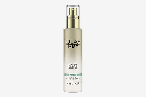Olay Face Mist Calming
