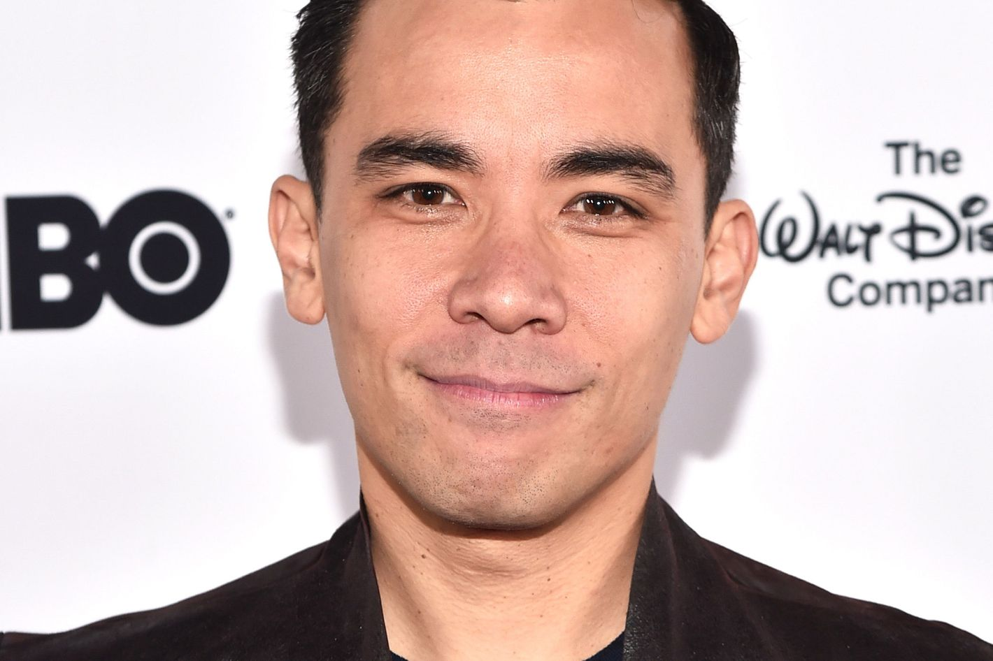 conrad ricamora snapchatconrad ricamora imdb, conrad ricamora singing, conrad ricamora википедия, conrad ricamora and boyfriend, conrad ricamora instagram, conrad ricamora twitter, conrad ricamora facebook, conrad ricamora tumblr, conrad ricamora age, conrad ricamora the king and i, conrad ricamora biography, conrad ricamora preston sadleir, conrad ricamora here lies love, conrad ricamora filipino, conrad ricamora ethnicity, conrad ricamora shirtless, conrad ricamora girlfriend, conrad ricamora snapchat, conrad ricamora interview, conrad ricamora sexuality