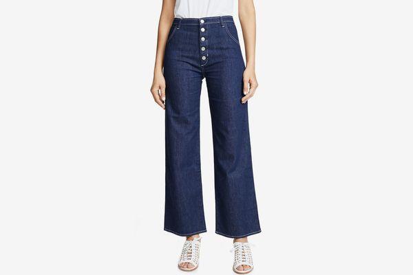 M.i.h the Paradise Jeans