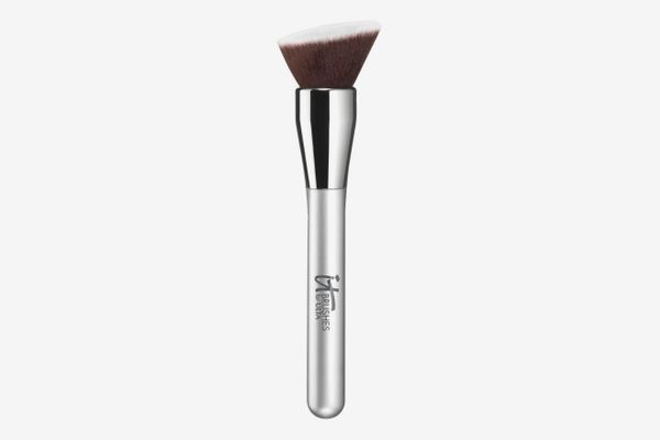 It Brushes for Ulta Airbrush Complexion Perfection Brush #115