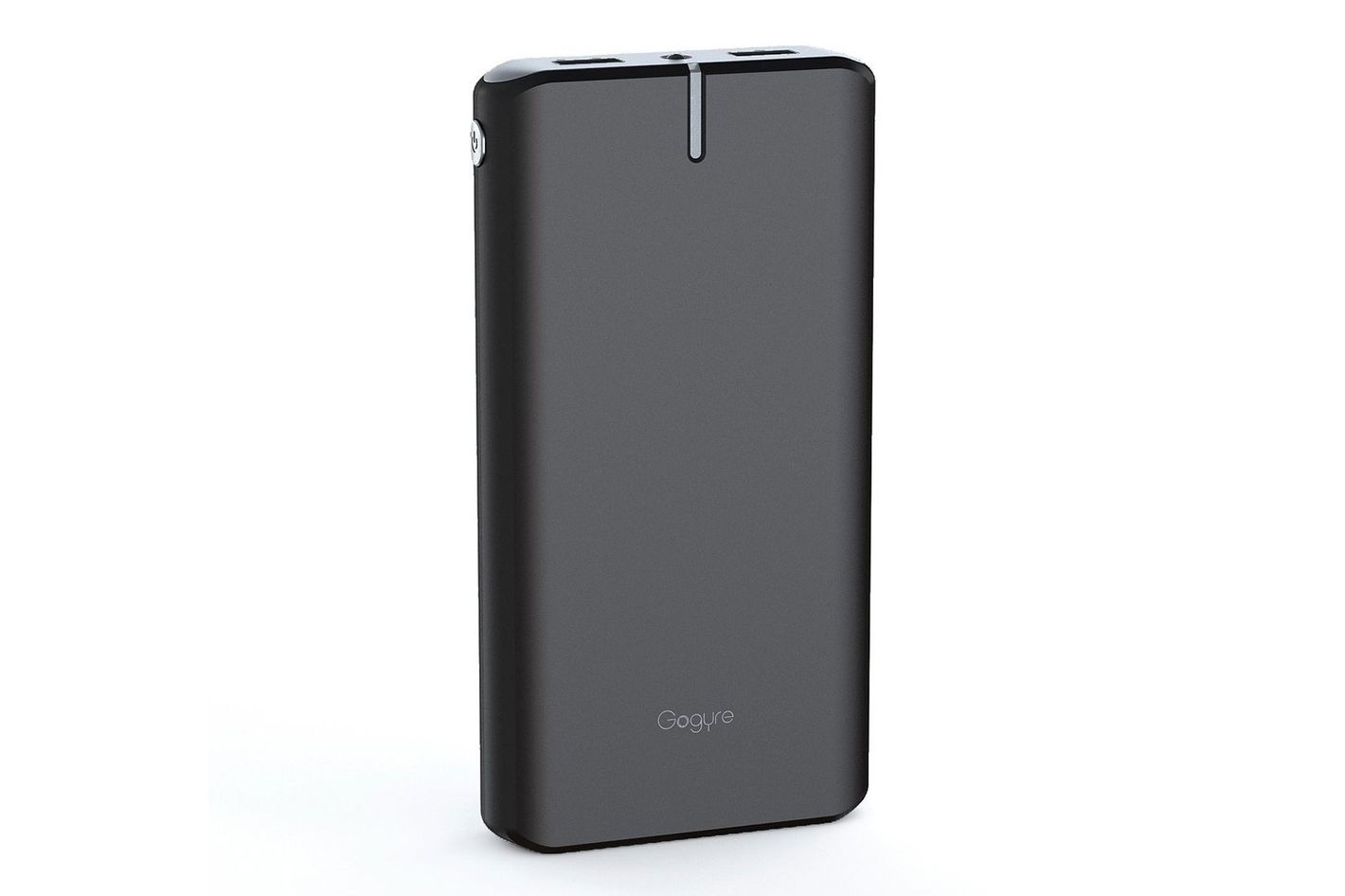 Portable Charger Gogyre 21200mAh