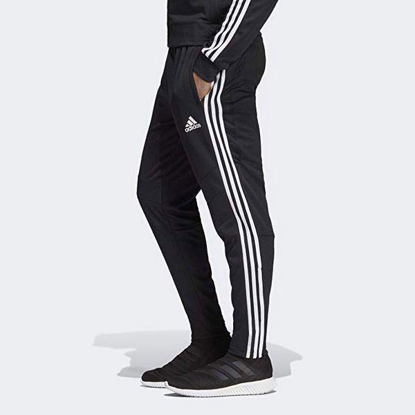Adidas Tiro '19 Training Pants
