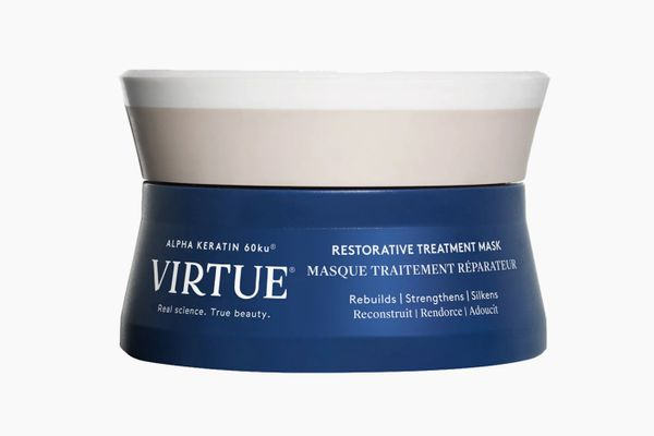Virtue Labs Restorative Treatment Mask