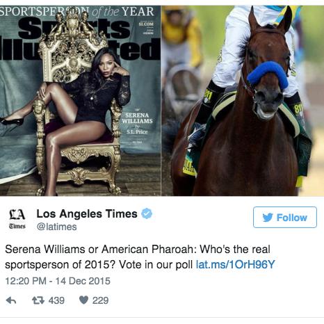 Serena Williams's Detractors - Page 2 Serena.w529.h529.2x