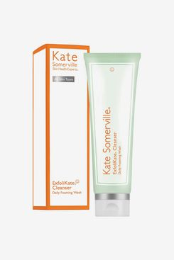 Kate Somerville Exfolikate Cleanser Daily Foaming Wash - 8 oz.