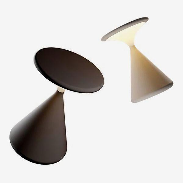 Tobias Grau Salt & Pepper Lamp