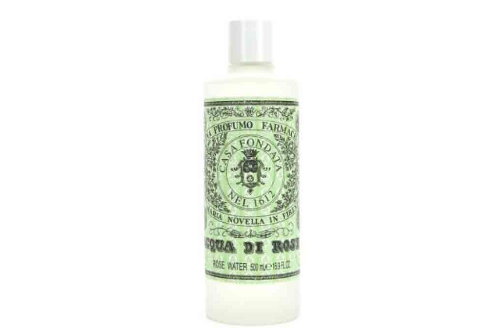 Santa Maria Novella Exfoliating Water, 50ml