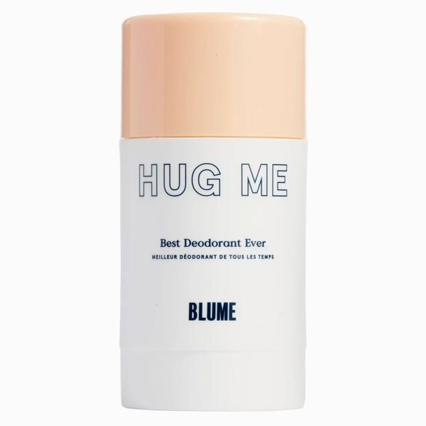 Blume Hug Me Probiotic Deodorant