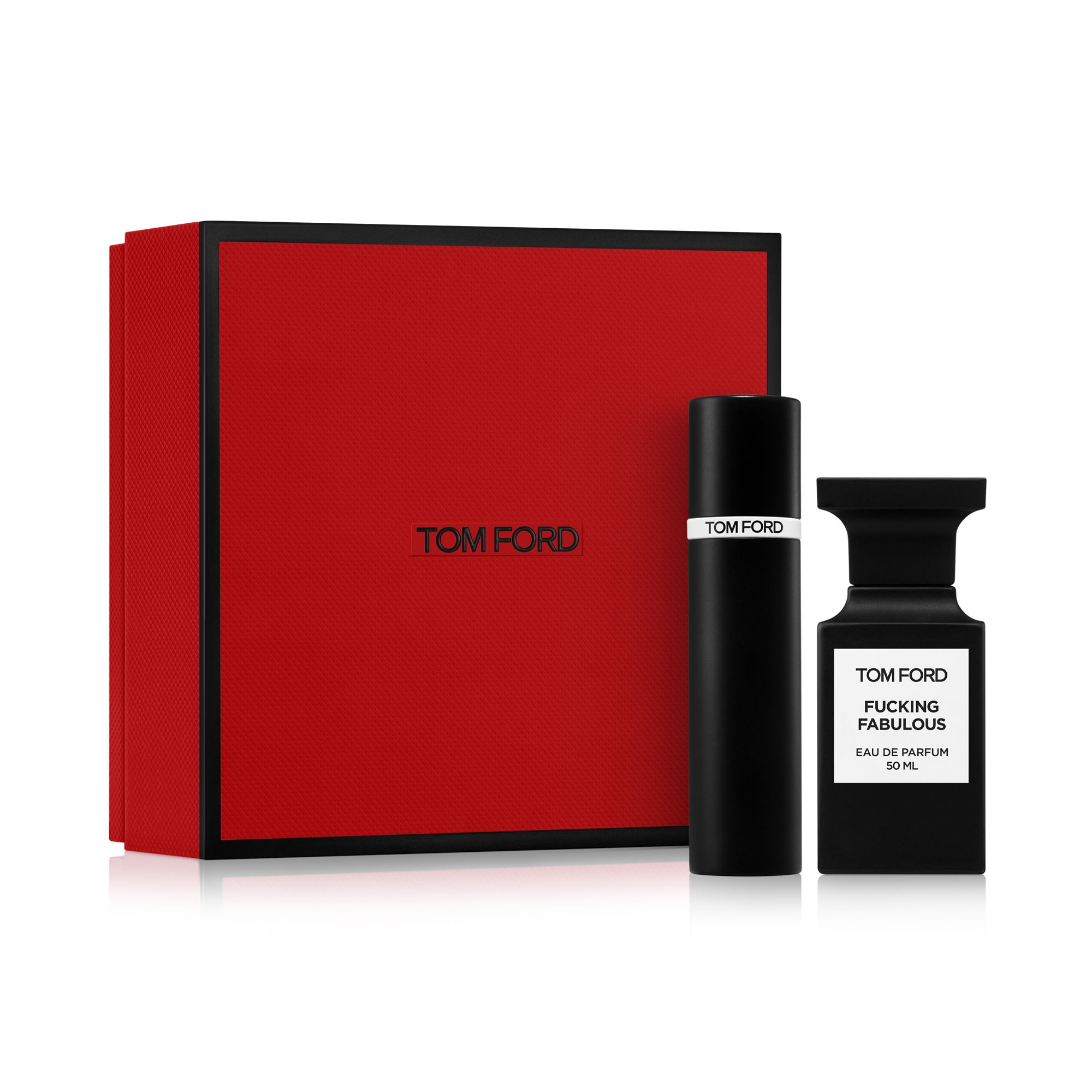 Tom Ford Fabulous Eau de Parfum Set