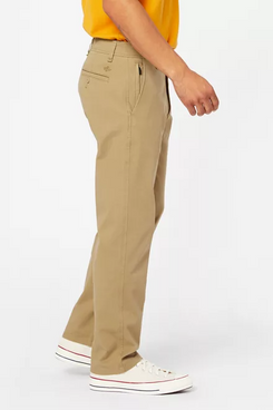 Dockers Ultimate Chino, Straight Fit