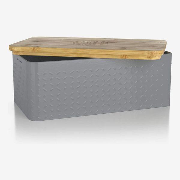 LARS NYSØM Bread Box