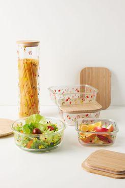 Cordelia Food Storage Container