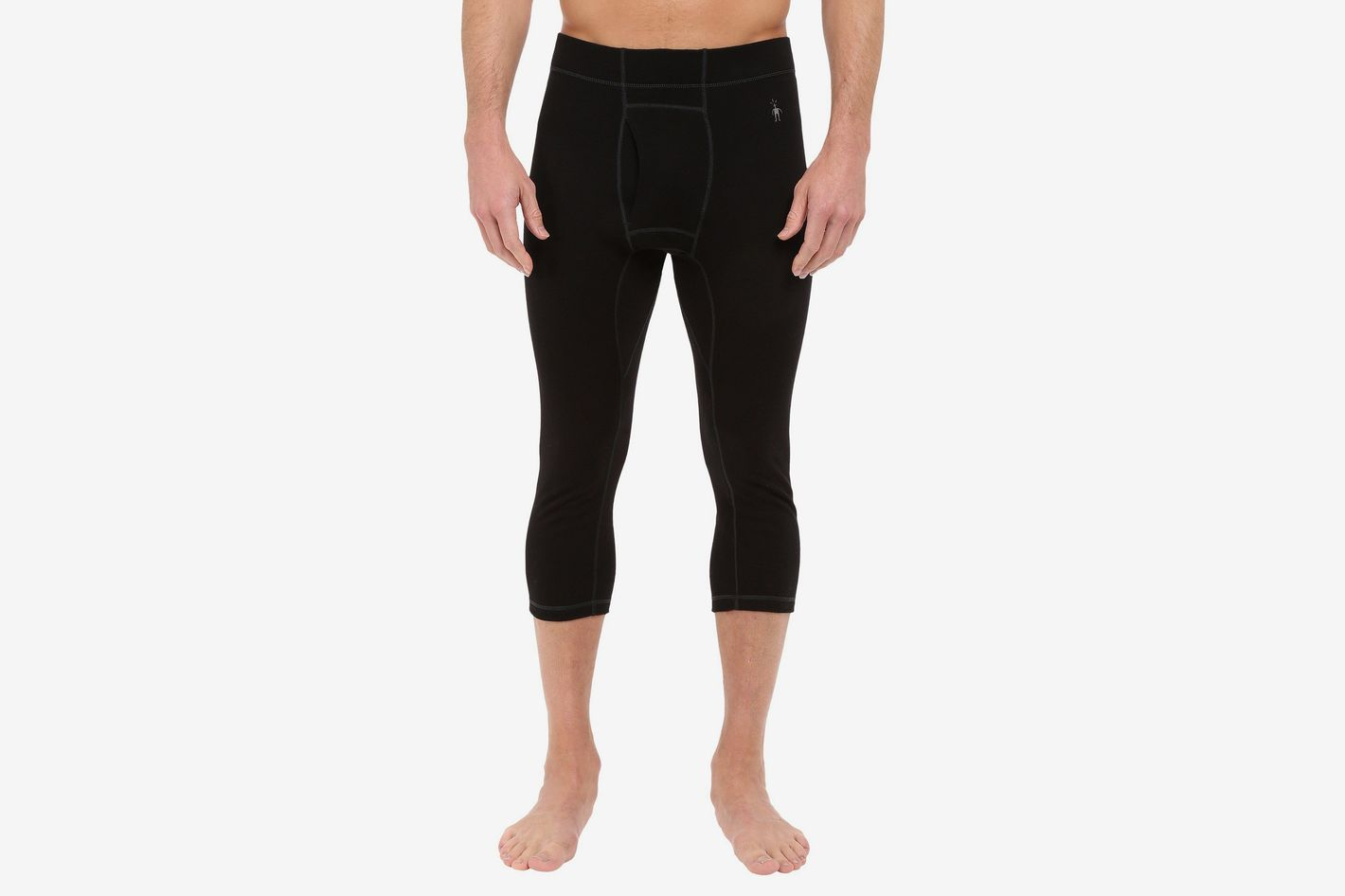 buying new ever popular nice shoes The Best Base Layers, 2018: Merino Wool, Under Armour, More ...