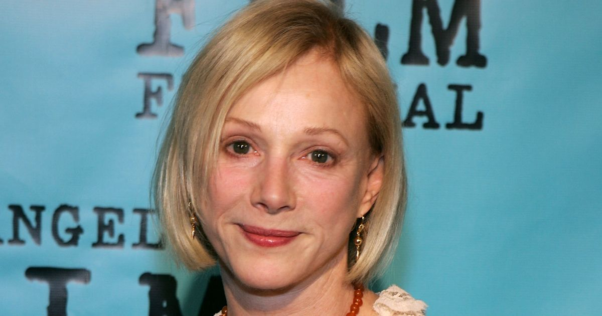 Sondra Locke, Girlfriend-Turned-Enemy of Clint Eastwood, Is Dead