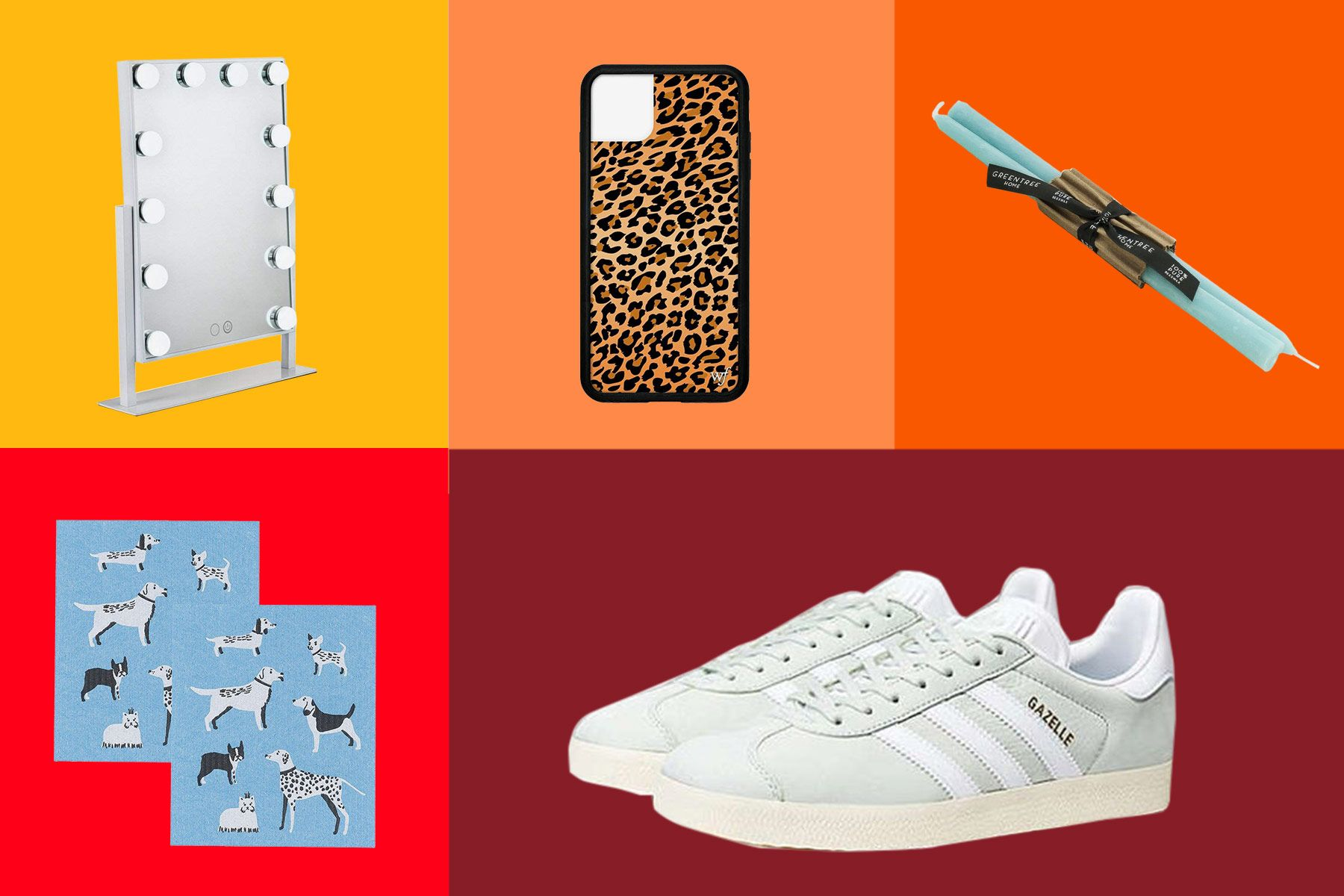 73 Best Gifts For Mom 2020 The Strategist New York Magazine