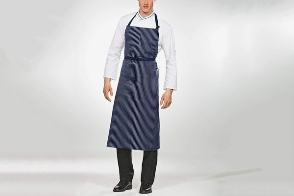 Apron - A Multifunctional Item