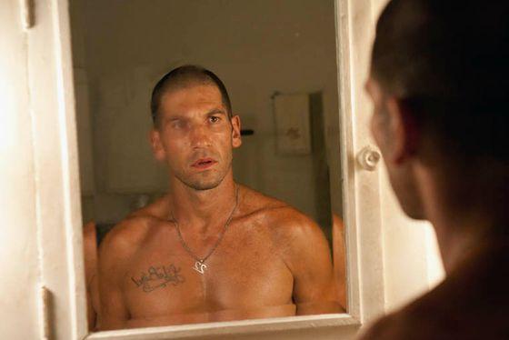 Sarah Wayne Callies And Jon Bernthal The Walking Dead Recap...