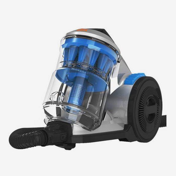 Vax Air Max Pet Cylinder Vacuum Cleaner