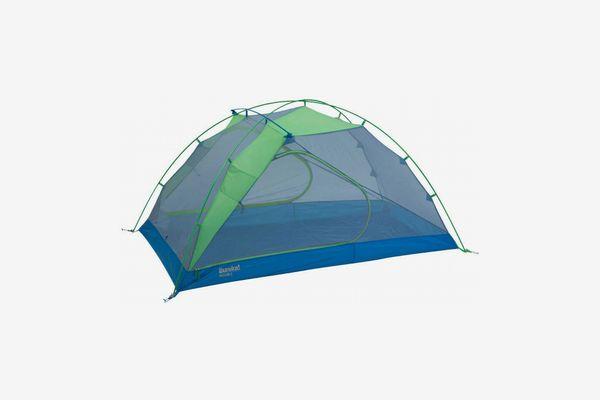 Eureka Midori Backpacking Tent