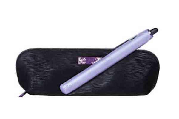 "GHD Nocturne Gold 1"" Styler"