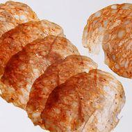 So <em>The Manhattan Diet</em> means none of Salumeria Rosi's beautiful charcuterie?