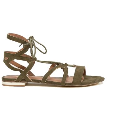 Under75 Colorful And Cheap 13 Sandals OPkXZiu