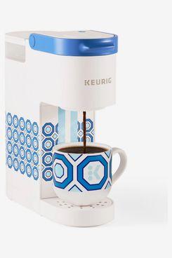 Keurig Limited Edition Jonathan Adler K-Mini Single Serve Pod Coffee Maker