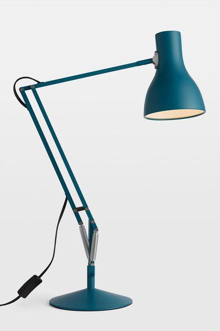 25 Best Desk Lamps 2020 The Strategist New York Magazine