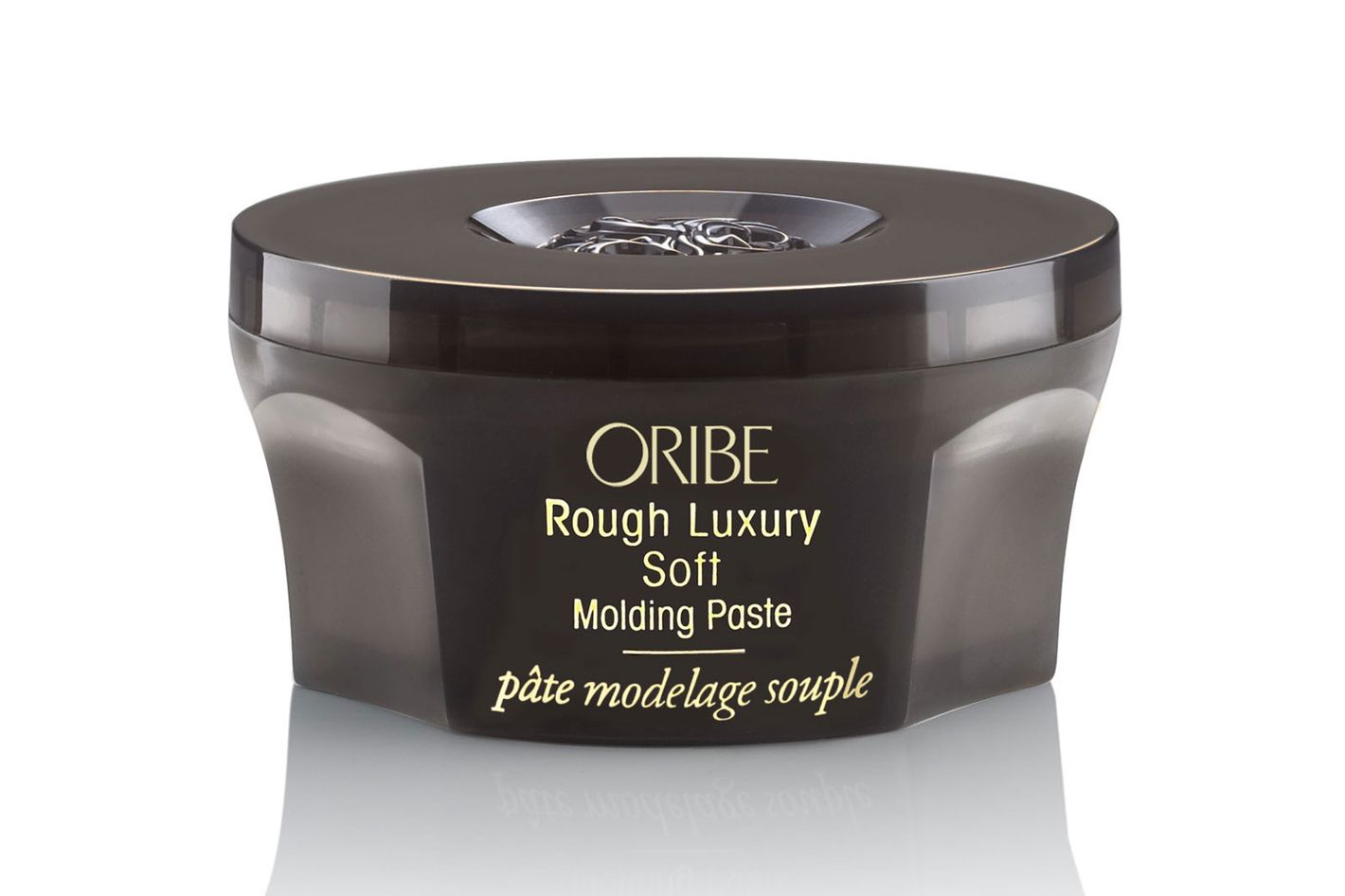Oribe Rough Luxury Molding Paste